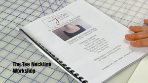 teeworkbookcover-1024x576